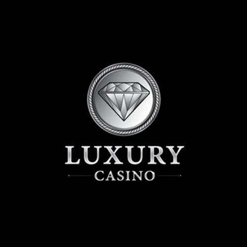 Luxury casino mobile uk